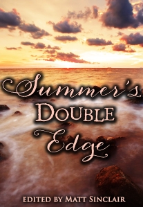 summer double edge