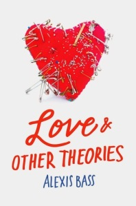 Love and Other
