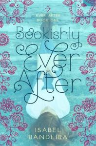 Bookishly ever